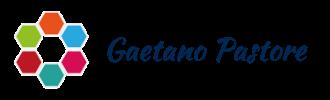 Gaetano Pastore Logo